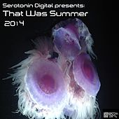 Serotonin Digital Presents: That Was Summer 2014 - EP by Various Artists