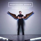 Growing Up In Public von Professor Green