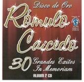 Play & Download Rómulo Caicedo 30 Grandes Exitos In Memorian, Vol. 2 by Rómulo Caicedo | Napster