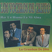 Play & Download Hay un Himno en Mi Alma by Los Voceros de Cristo | Napster