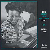Play & Download Roll 'Em by Mary Lou Williams | Napster