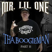 Play & Download Tha Boogieman Part II by Various Artists | Napster