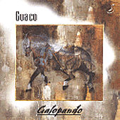 Play & Download Galopando by Guaco | Napster