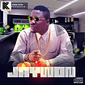 Play & Download Madantin by Jaywon | Napster