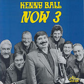 Play & Download Now 3 by Kenny Ball | Napster