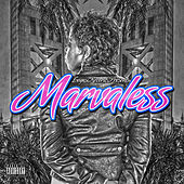 Marvaless by Marvaless