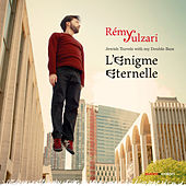 Play & Download Rémy Yulzari: L'enigme eternelle by Rémy Yulzari | Napster
