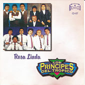Play & Download Rosa Linda by Los Principes Del Tropico | Napster