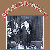 Grandes Exitos by Julio Jaramillo