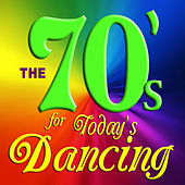 70's for Today by David & The High Spirit
