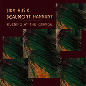 Play & Download Evening At The Grange by Lida Husik | Napster