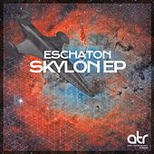 Play & Download Skylon - Single by Eschaton | Napster