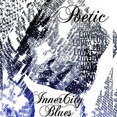 Play & Download Inner City Blues by Various Artists | Napster