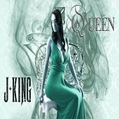 Queen by J King y Maximan