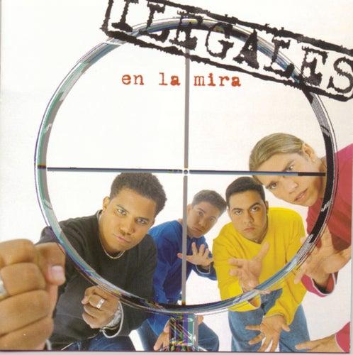 En La Mira by Ilegales
