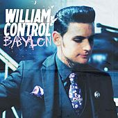 Play & Download Babylon by William Control | Napster