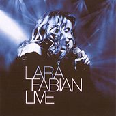 Play & Download Live 2002 by Lara Fabian | Napster