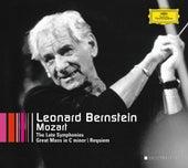 Play & Download Mozart: Symphonies; Mass K.427; Requiem K.626 by Various Artists | Napster