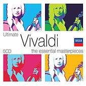 Play & Download Ultimate Vivaldi by Various Artists | Napster