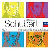 Play & Download Ultimate Schubert by Various Artists | Napster