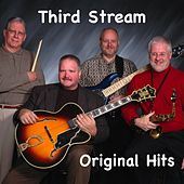 Play & Download Third Stream - Original Hits by Third Stream | Napster