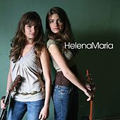 Play & Download Serene by HelenaMaria | Napster