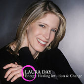 Play & Download Energy: Healing Intuition & Change by Laura Day | Napster