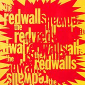 Play & Download The Redwalls by The Redwalls | Napster