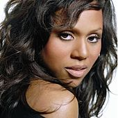 Play & Download Everybody Dance by Deborah Cox | Napster