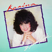 Play & Download Sé Como Duele by Karina | Napster