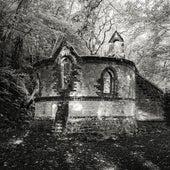 Catholic Architecture / Beacon by Grasscut