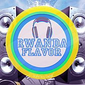 Play & Download Rwanda Flava 2014 by Various Artists | Napster