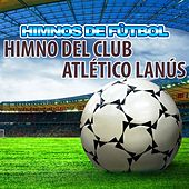 Himno del Club Atlético Lanús by The World-Band