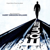 The Equalizer by Harry Gregson-Williams