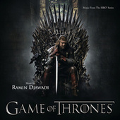 Play & Download Game Of Thrones by Ramin Djawadi | Napster