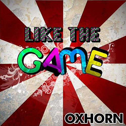 Play & Download Like the Game by Brandon M. Dennis | Napster