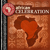 Play & Download African Celebration by Various Artists | Napster