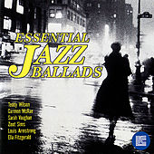 Play & Download Essential Jazz Ballads, Vol. 3 by Various Artists | Napster