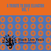 Play & Download A Tribute to Duke Ellington, Vol. 1 by Various Artists | Napster