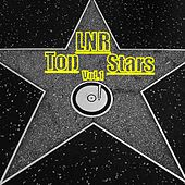 Play & Download L.N.R. Top Stars Vol 1 - EP by Various Artists | Napster