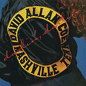 Play & Download Darlin', Darlin' by David Allan Coe | Napster