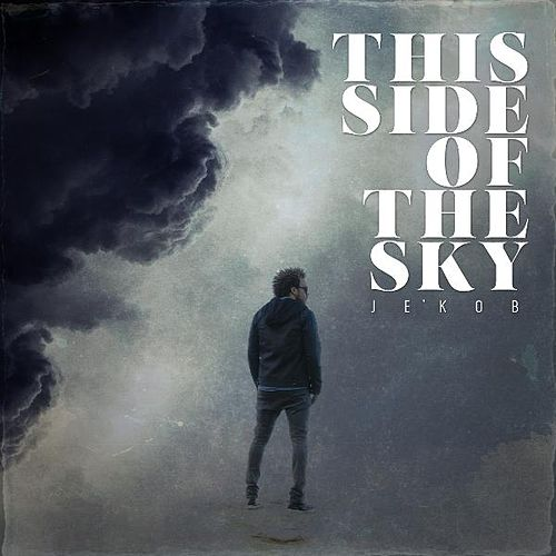 Play & Download This Side of the Sky by Jekob | Napster