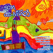 Play & Download Son de Niños by Various Artists | Napster