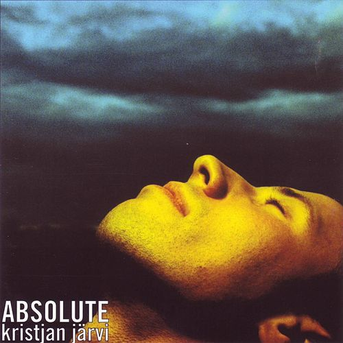 Play & Download Fix by Absolute Ensemble | Napster