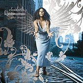 Waitin' for Spring by Elisabeth Kontomanou