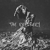 Play & Download The Refinery by Grace Weber | Napster