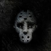 Play & Download Slapshot by Slapshot | Napster