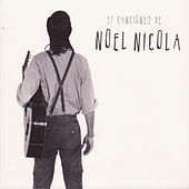 37 Canciones de Noel Nicola by Various Artists