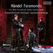 Play & Download Handel: Faramondo, HWV 39 by Various Artists | Napster