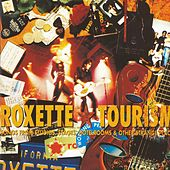 Tourism [2009 Version] (2009 Version) by Roxette